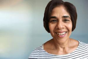 Radhika Counsell