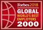 G2000 Best Employers w Copy