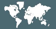 EMEA Banner Map