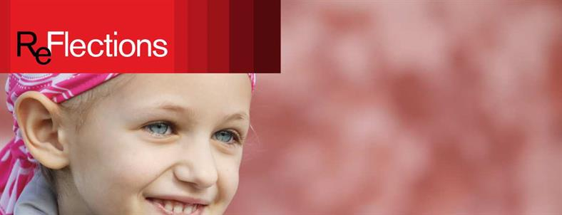 Pediatric_Underwriting_Banner