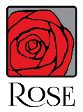 ROSE Program Logo