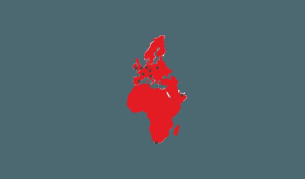 region-map-emea