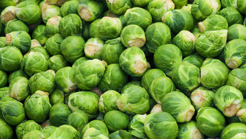 Sprouts thumb