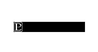 Telerik.Sitefinity.Frontend.Mvc.Models.ItemViewModel?.Fields.AlternativeText