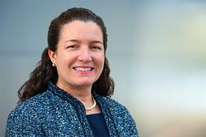 Leslie Barbi
