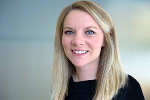 Christine Lane