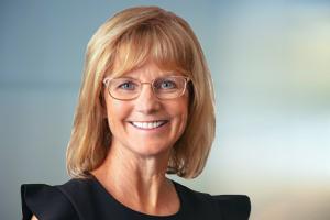Karen Edgerton