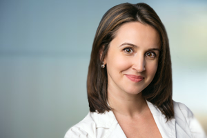 Elena Tonkovski