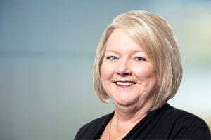 Gloria Schneider