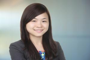 Kay Shong
