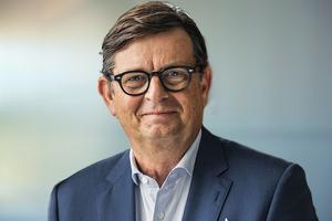 Olav Cuipier