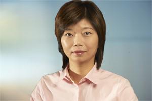 Rita Wu