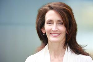 Kristin Fiano
