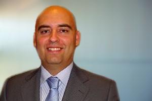 Victor Jose Barriga Lucas